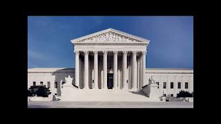 UPDATE: U.S. Supreme Court Did Not Reject PA Case, Mainstream Media Deceives Public Once Again