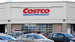 Don't Get Tricked Into Buying These 3 Things at Costco