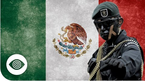 How Dangerous Is Mexico?