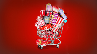 Everyone loves a good sale, but should we? Here's what bargain shopping does to your brain. - Video