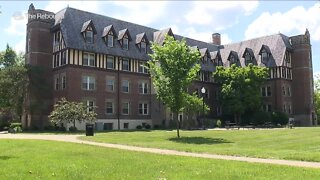 Baldwin Wallace University linking up students with jobs, internships during pandemic