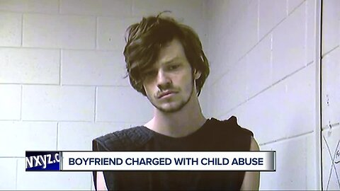 Boyfriend charged with child abuse in Brighton shaken baby case, detailed by police in court