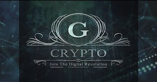Generation Crypto - Join The Digital Revolution - Introduction