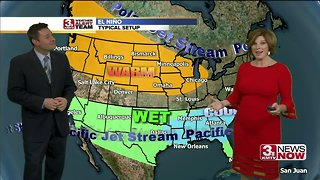 KMTV Winter Weather Forecast