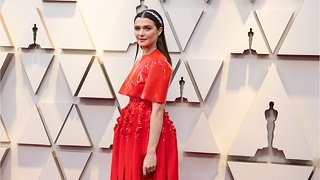 The 2019 Oscars' Most Questionable Dresses