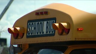 Getting back to school: How could school busing work?
