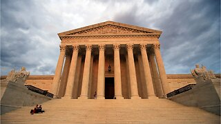 Supreme Court rejects challenge to Pennsylvania's transgender students