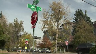 What's Driving you Crazy? 4-way stop sign rules