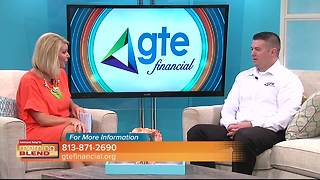 GTE Financial - Video