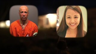 Littleton husband says he killed wife out of self-defense, neighbors remain skeptical