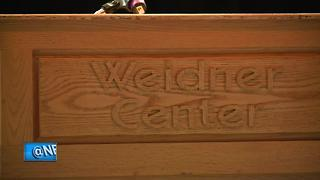 Weidner Center announces acts for 2017-2018 season - Video