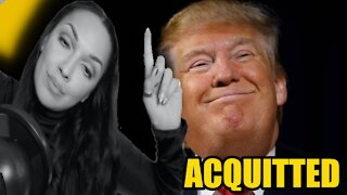 ACQUITTED   Natly Denise