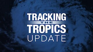 Tracking the Tropics | November 27 evening update