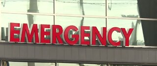 Clark County forces new emergency rooms to accept Medicaid, Medicare insurance