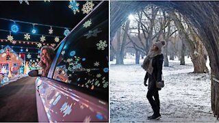 8 Outdoor Things To Do In & Around Montreal Right Now That'll Cure Your Cabin Fever