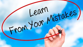TEST: Do You Make This Common Verbal Errors? Bad Result - Video