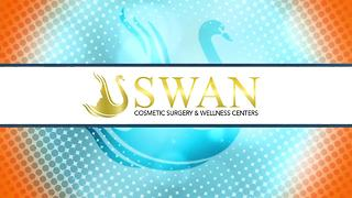 Swan Centers: Lipo Fat Reduction - Video