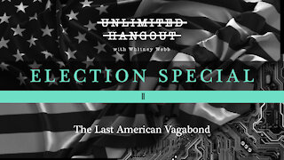 """Election Special - Part 2: How A """"Cyber 9/11"""" Will Usher In The AI """"Internet Security"""" State"""