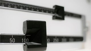Diabetes hight in young adults from the U.S.