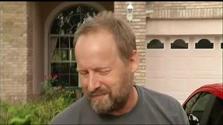 Vegas Concert Shooting: Brother of Stephen Paddock speaks to media - Video