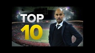 Bayern crash out! | Bayern Munich 3-2 Barcelona | Top 10 Memes, Tweets & Vines! - Video