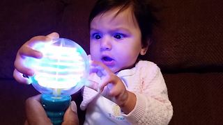"""The CUTEST Baby Videos 