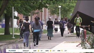 Multi-million grant to help Denver students with career education