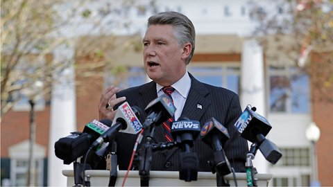 North Carolina Orders New U.S. House Election After 'Tainted' Vote
