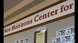 Las Vegas school offers New Horizons for students with learning differences