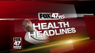 Health Headlines - 10-16-20