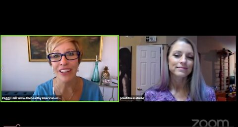 SMALL BUSINESS SUCCESS STORY WITH FAWNIA MONDEY – teaser