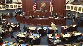 Florida concludes legislative session pushing through several GOP agenda items