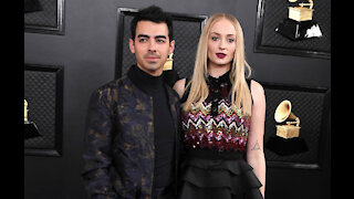 Sophie Turner and Joe Jonas thinking about second baby