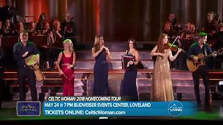 Celtic Woman - Video