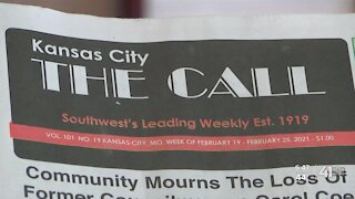 THE CALL still answers the need for advocacy in Kansas City