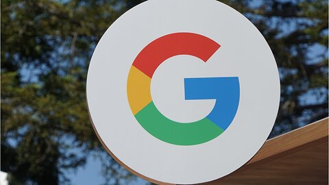 Google is scanning Gmail accounts for user purchases