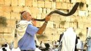Celebrate Rosh Hashanah - Video