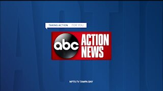 ABC Action News Latest Headlines | September 19, 11 am