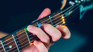 3 New Gadgets Making it Easier to Strum Some Strings - Video