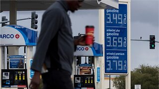 Oil prices drop due to higher than expected US inventories