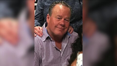 Deputies need your help locating missing 58-year-old man