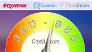 What Credit Score Is Needed To Buy A House? - Video