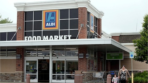 Aldi Will Offer Delivery Service Across The US