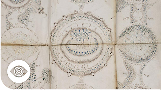 The Mystery Of The Voynich Manuscript - Video