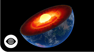Is The Earth Really Hollow? - Video