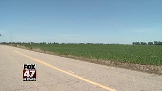Meeting Thursday on controversial hog farm - Video