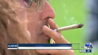 Former 420 Rally organizer suing Denver after ban, says city plotted against him - Video