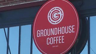 KS coffee shop raises $45,000 for local shelter