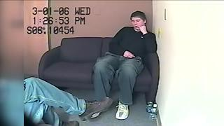 Court: Dassey to stay in prison during appeal - Video