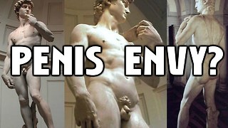 10 Shocking Facts About Ancient Rome - Video